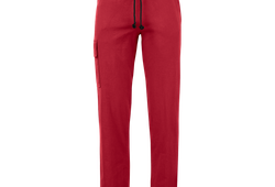 Smila Cody trousers unisexmodell