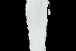 Smila Cid trousers unisex