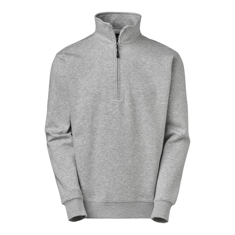 South West Stewarts Hoodie unisexmodell