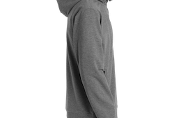 South West Madison Hoodie/jacka herrmodell