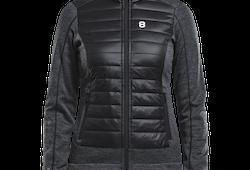 8848 Altitude Lauren jacket dammodell