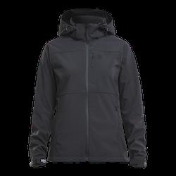 8848 Altitdude Allan W hoodie dammodell