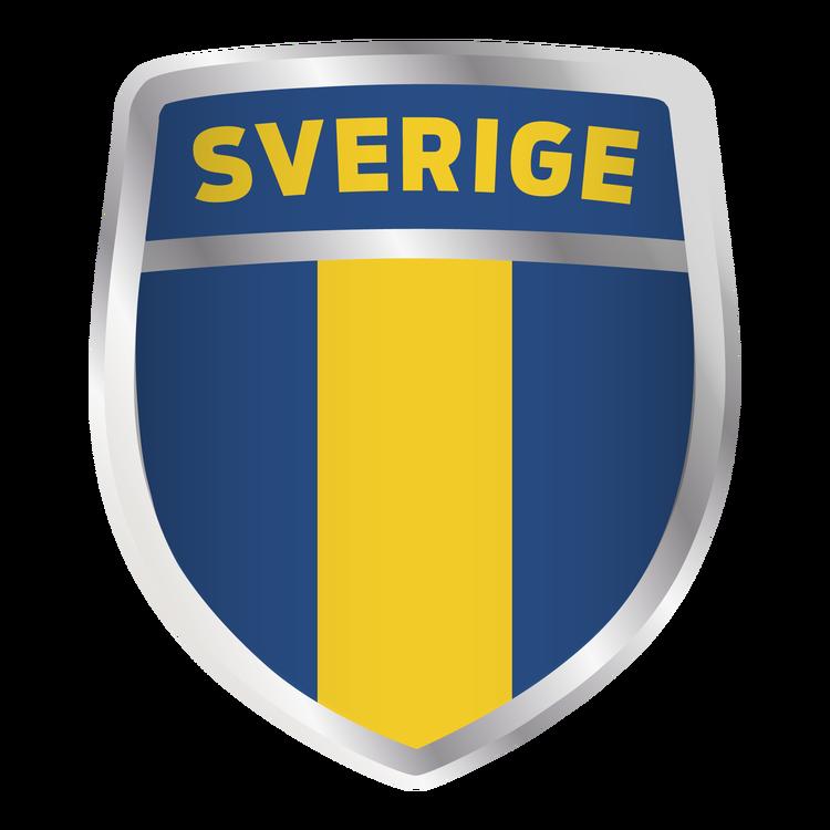 Sverige sköld