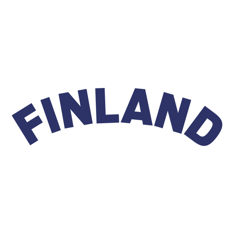 Finlands supporter text