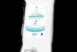 Sterisol® ÄKTA Flytande Tvål Refill (oparfymerad)