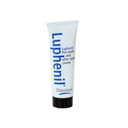 Sterisol® Luphenil Handcremé (oparfymerad)