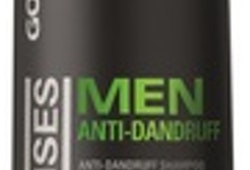 Goldwell Dualsenses For Men Anti-Dandruff Shampoo