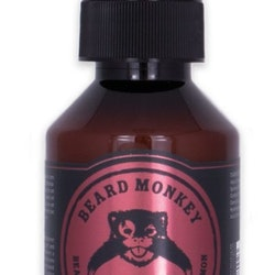 Beard Monkey Beard Conditioner Orange / Cinnamon