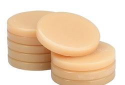 Epil pro hair vaxskivor 400 g alla hudtyper