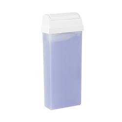 Epil Hair Pro vaxpatron 110 ml