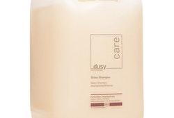 Dusy shine Shampoo 5 liter