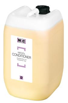 M:C Conditioner Mink Oil