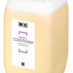 M:C Conditioner Mink Oil