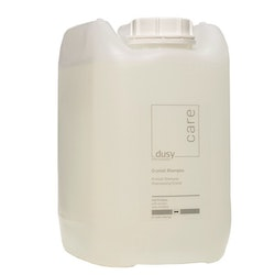 Dusy Crystal Schampo 5 Liter