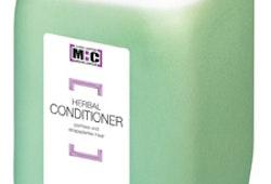 M:C Conditioner Herbal