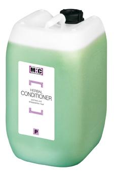 M:C Conditioner Jojoba