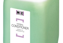 M:C Conditioner Jojoba