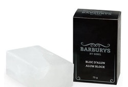 Barburys Alunblock 75 g