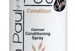 John Paul Pet Oatmeal Conditioning Spray