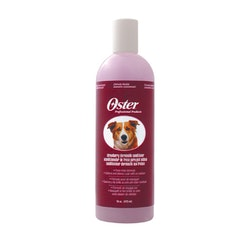 Oster Conditioner Strawberry Dermasilk