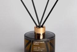 Doftpinnar Christmas Spice 200 ml