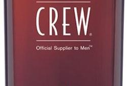 American crew 24 hour deoderant spray