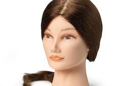 Mannequin Female Long