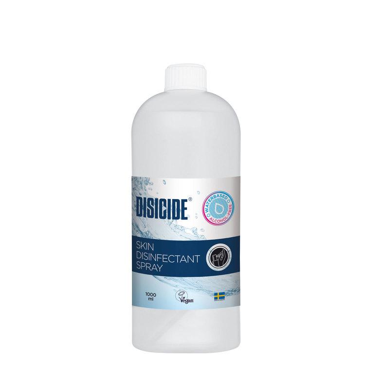 Disicide Desinfektionsspray (Skin) 2 strl
