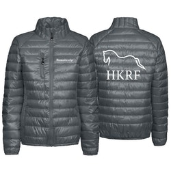 Lättviktsjacka (Herr) Hästhusets Kusk & RF