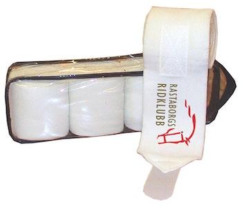 Fleecelindor 4-pack