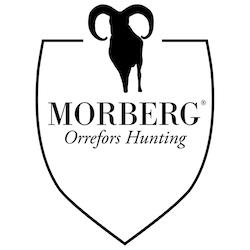 Morberg Duffelväska Kanvas