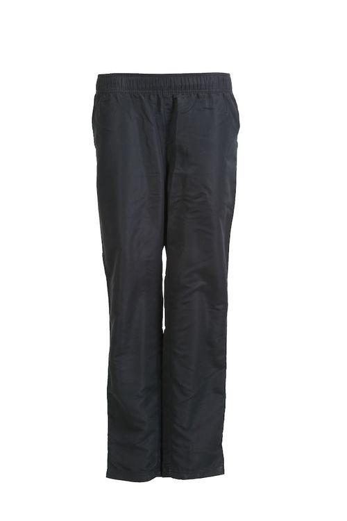 Wind&Walking Pants DAM