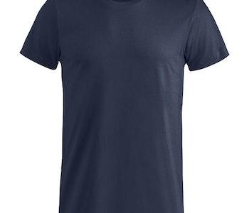 T-shirt Unisex (Finns i Junior)