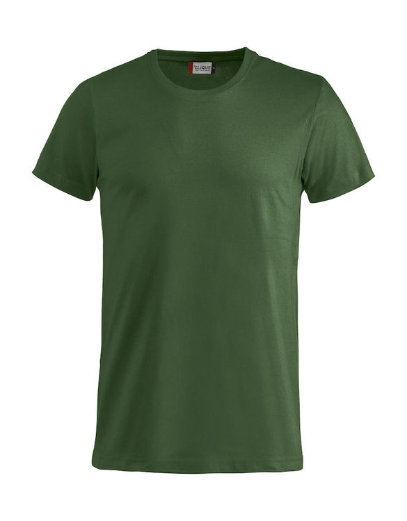 T-shirt Unisex (Inkl Tryck)