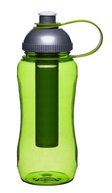 Fresh flaska med Iskolv