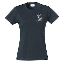 T-shirt (Herr) Ölmstad RK