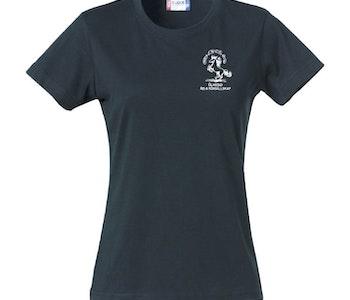 T-shirt (Junior) Ölmstad RK