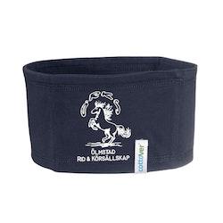 Pannband (One Size) Ölmstad RK