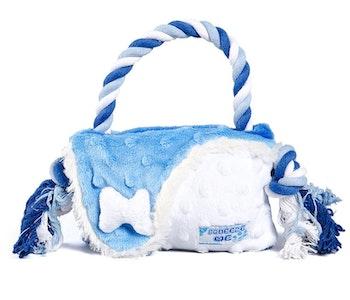 Väska Soft