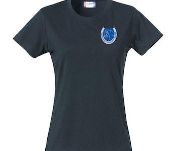 T-Shirt (Dam) LFK