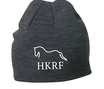 Mössa Hästhuset & Kusk RF