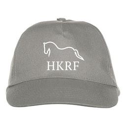 Keps Hästhuset & Kusk RF