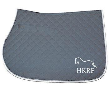 Schabrak ( Dressyr) Hästhuset & Kusk RF