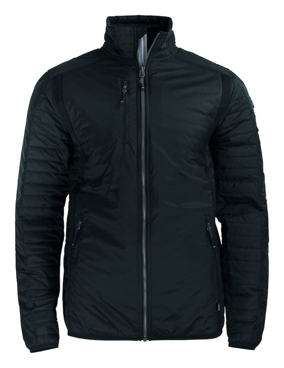 Packwood Jacket HERR