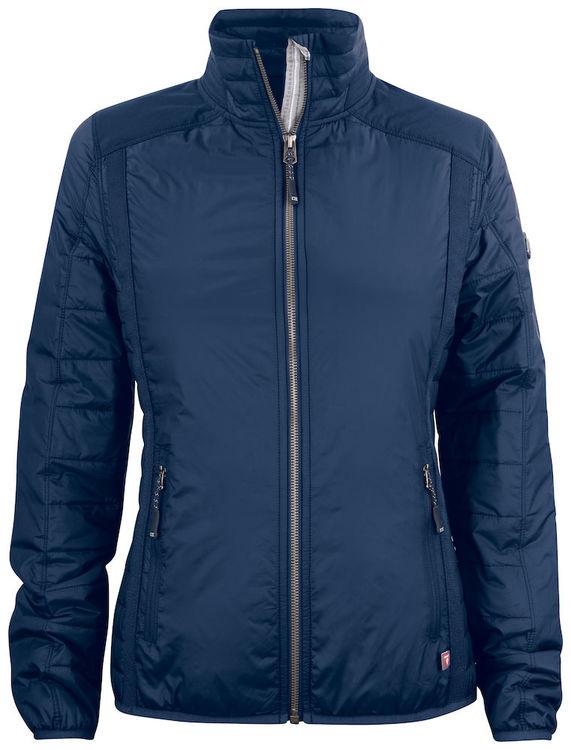 Packwood Jacket DAM