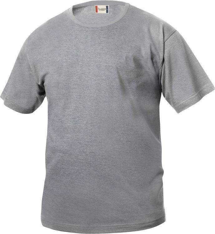 T-shirt Inkl tryck