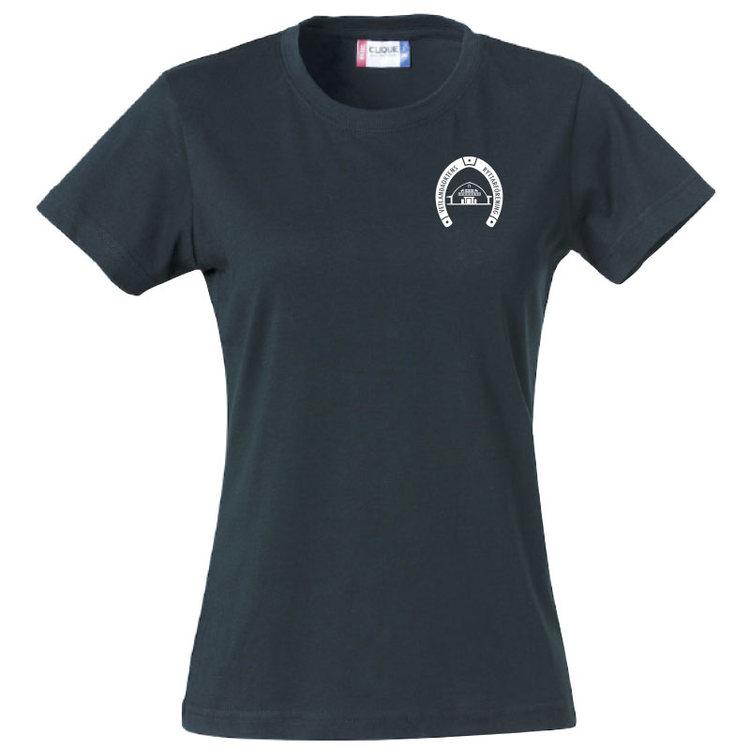 T-shirt Vetlanda JUNIOR