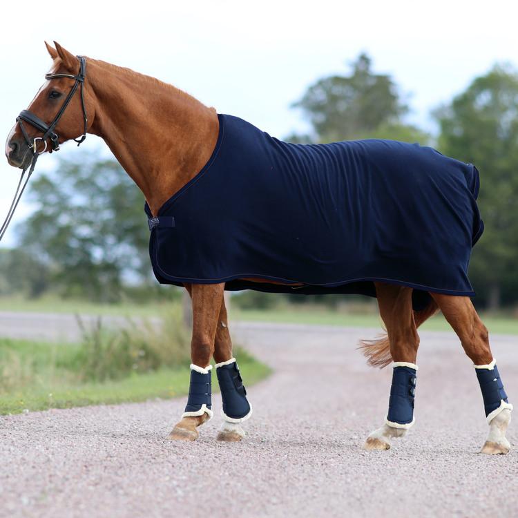 Fleecetäcke Nova Pet&Equestrian