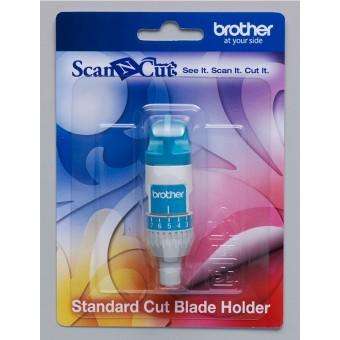 Scan N Cut Hållare till Standardkniv (FÖRBESTÄLLNING)
