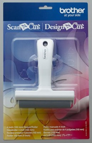 Scan N Cut Roller (FÖRBESTÄLLNING)